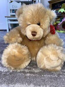 Keel Toys Teddy Bear