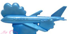 FIRST IMPRESSIONS MOLDS - TR101 Airplane