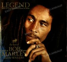 Bob Marley & The Wailers - Legend-The best of .
