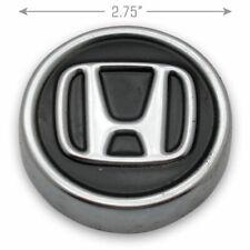 2002 - 2016 HONDA CR-V OEM STEEL WHEEL CENTER CAP 44732-S9A-000 #68-5N