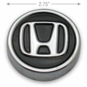 Center Cap Honda CR-V CRV Steel Wheel OEM 44732-S9A-000 05-16