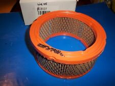 NEW GENUINE OEM GENERAC 0C8127 AIR FILTER V-TWIN  ENGINE STANDBY GENERATOR MS12