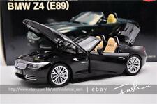 Kyosho 1:18 BMW Z4