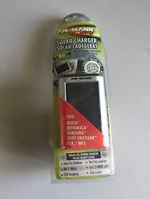 Caricabatteria raggi solari Solar Charger