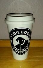 Nightmare Before Christmas Skellington Coffee Travel Mug - Oogie Boogie