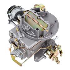 2 barrel carburetor carb 2100 fit ford f150 1964~1978 engine 289cu 302 cu  351