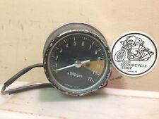1974 Honda CB360 x1000 rpm Tachometer Tacho OEM 37250-369-740