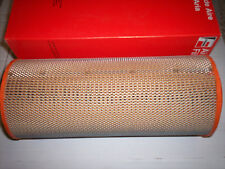 RENAULT ESPACE - MASTER - 21 - TRAFIC - VAUXHALL ARENA AIR FILTER - CA4524