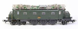 H0 Fleischmann 4345 E-Lok Ae 3/6 SBB Ep.3