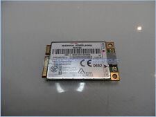 Fujitsu Siemens  Lifebook E8310 - Module GSM MC8780  / Wireless Card