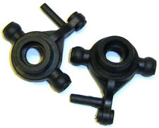 82807 Plastic Steering Arm Hubs - 1/16 HSP Hi Speed Parts
