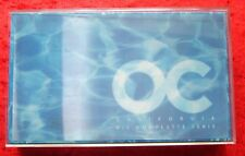 OC California komplette Serie 1 2 3 4, 26 DVD Kunststoff Box Staffel Season