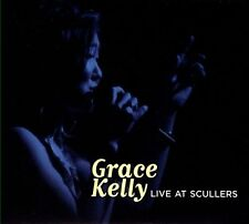 NEW Live at Scullers (Audio CD)