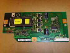 Ax080e002 Inverter hiu-813-m Master Nuevo hpc-1655g loc/inv02