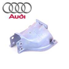 For Audi A4 2009-2012 Passenger Right Transmission Mount Genuine Audi 8K0399060