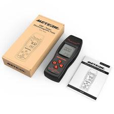 EMF Meter Detector Digitaler LCD-Strahlungsprüfer für elektromagnetische DE