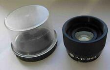 2x Teleconverter TK-2M Pentax Zenit M42 lens camera