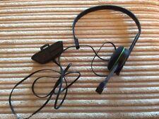 Boom Microsoft Xbox Single Video Game Headsets