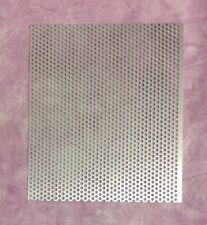 BAOER Silber Ton Schale Glatte Kolben Fueller Tinten Reservoir Fueller Stif A4A5