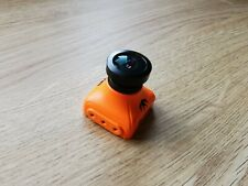 RunCam Owl Plus 700TVL FPV Camera