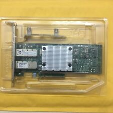 New HP Ethernet 10Gb 2-Port 530SFP+ Adapter 652503-B21 656244-001 652501-001