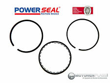 PISTON RINGS SET FOR MERCEDES BENZ 2,2 CDI OM646 3 15/32in Oversized
