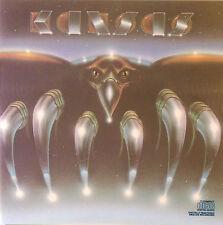 CD - Kansas  - Song For America - #A1214