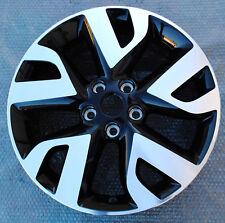 "Roue en alliage Original NISSAN QASHQAI / JUKE AC4CH-T6 NEUVE New roue 19"""