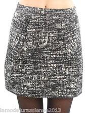 COP COPINE HIVER 2014 : jupe modèle CABARET neuve, étiquetée valeur 85€