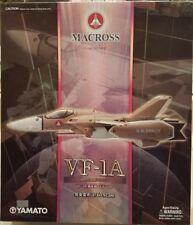 Yamato Macross VF-1A 1/60 scale TV Version