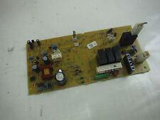 W10486188 Whirlpool OEM WPW10486188 Electronic Control Board Maytag MMW9730AS00