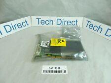 PNY NVIDIA QUADRO NVS 300 512mb Pci-e X16 Video Card Cn11138217 DMS-59