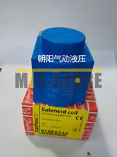 1pcs New Danfoss coil 018F6732 Brand new ones