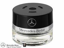 Original Mercedes-Benz - Innenraumbeduftung - PACIFIC MOOD
