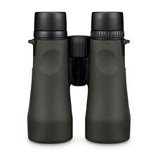 Vortex Diamondback 10x50 Fernglas 42055026