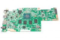 5B20S42666 Lenovo  N4000 4GB 32GB eMMC Motherboard 81TA CHROMEBOOK C340-11