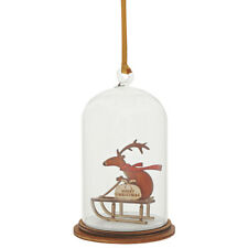 Kloche A30264 Special Delivery Hanging Tree Ornament