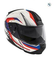 Original BMW Motorrad Helm System 7 Carbon Moto NEU 76319899491