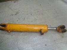 John Deere 450 Dozer Out Side Blade Rh Side Piston