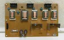 Sharp RUNTKA284WJZZ Backlight Inverter