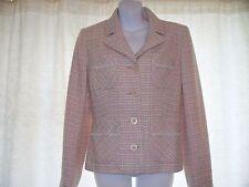 Tweed Coats & Jackets NEXT Blazer for Women