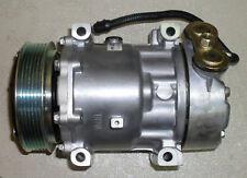 Compressore Lancia Phedra 2.0 Benzina Dal '00 -> NUOVO