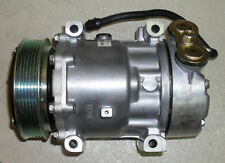Compressore Peugeot Expert 2.0 Benzina Dal '00 -> NUOVO