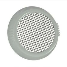 ELCHIM 3900 IONIC DRYER, 2000- 2400W *(WHITE REPLACEMENT FILTER ONLY)