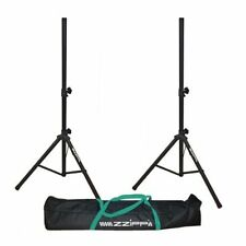 Zzipp Set Two Stand fit  speakers Standard most Scholarship Transport SSZZ204SET