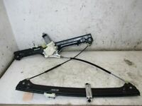 Motor Window Regulator Window Lift Motor Front Right Motor BMW X5 (E70
