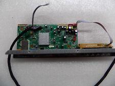 Hiteker TL50Z10AH-TP Main Board SMT120457