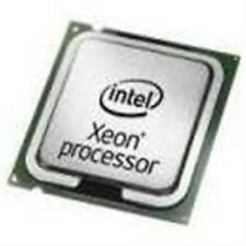 Hewlett Packard Xeon 5140, 2.33 GHz (417139-B21)