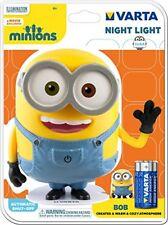 Articoli gialli di camera da letto per l'illuminazione da interno senza inserzione bundle