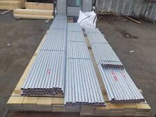 New scaffolding for sale good start up pack delivery available